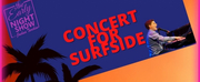 Joshua Turchin to Host THE EARLY NIGHT SHOW Virtual Benefit Concert To Support Surfside Bu