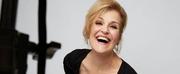 Broadway & TVs Karen Mason To Perform Her Show VACCINATIN RHYTHM At Bucks County Playh Photo