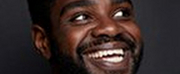Ron Funches Comes to Comedy Works South, October 15 - 17 Photo