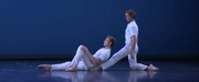 VIDEO: Watch Lar Lubovitchs Male Duet from Concerto Six Twenty-Two From NY City Center