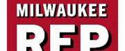 Baumgartner and Quadracci Harned Family Team Up to Help Milwaukee Rep