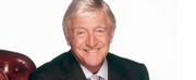 Life And Career Of Michael Parkinson to Be Celebrated With New Talk