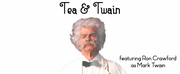 Little Yellow House Studio Presents 