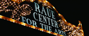 Warm Up At Raue Center This Winter