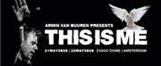 Armin van Buuren to Present Special Two-Night Show \