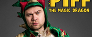 PIFF THE MAGIC DRAGON Comes To Boulder Theater