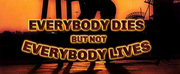 Shane Owens Latest Single Everybody Dies But Not Everybody Lives Now Available Photo