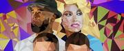 Galantis, Dolly Parton & Mr. Probz Premiere \