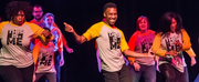 Springer Theatre Academy Teachers Donate Time And Talent To Help Raise Scholarship Money A