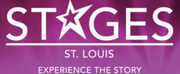 STAGES St. Louis Postpones 2020 Mainstage Season To 2021 Photo
