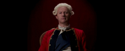 THE MADNESS OF GEORGE III Will Be Streamed As Part Of National Theatre At Home