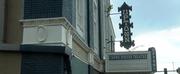 Kansas Theatres Seek to Reopen