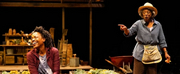 BWW Review: THE GARDEN at La Jolla Playhouse Features Dynamic and Emotional Performances