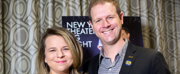 BWW Interview: COME FROM AWAY Creators Talk This Is Canada Nice Photo