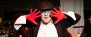 BWW Review: HOTSPUR/PIERROT LUNAIRE, Grimeborn, Arcola Theatre