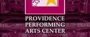 The Providence Performing Arts Center and WPRI 12 to Host Blood Drive Photo