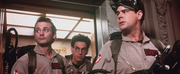 The McCoy Center Will Present a Halloween Screening Of GHOSTBUSTERS Photo