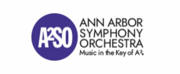 Ann Arbor Symphony Orchestra Receives Funding From the Small Business Administrations Shut