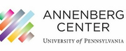 The Annenberg Center Announces Spring Film Series Photo