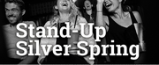 Stand-Up Silver Spring Is Back At Post 41