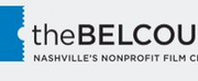 The Belcourt Is Temporarily Closing