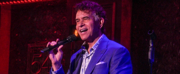 VIDEO: Brian Stokes Mitchell Serenades NYC From His Balcony!