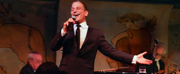 VIDEO: Watch a TAXI Reunion on STARS IN THE HOUSE Concert Series with Seth Rudetsky