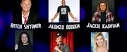 All Star Virtual Comedy ALS Fundraiser Announced Next Weekend Photo
