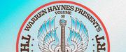 Watch a Cut from Warren Haynes\