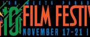 Key West Film Festival Announces Golden Key Awards