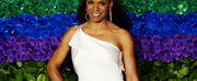 Audra McDonald & More United in Song on PBS New Years Eve Dec. 31 Photo