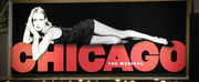 """Student Blog: Why """"Chicago"""" Is the Best Movie Musical Photo"""