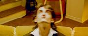 Tobias Dray Shares Twice From ORANGE Aura EP Photo