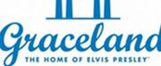 Elvis Presleys Graceland Offers First Ever Virtual Live VIP Tours Photo