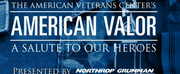 Rob Riggle to Host AMERICAN VALOR: A SALUTE TO OUR HEROES