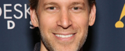 BroadwayCon to Host Conversation With David Korins About the Sets for Hamilton, Beetlejuice and More