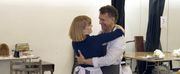 BWW TV: Watch Brian Stokes Mitchell, Kate Baldwin & More Give Sneak Peek of Encores! L Photo