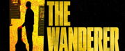 Single Tickets Now On Sale For THE WANDERER World Premiere At Paper Mill Playhouse