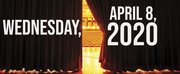 Virtual Theatre Today: Wednesday, April 8- with Ethan Slater, Gavin Lee and More!
