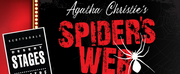Desert Stages Theatre Presents Agatha Christies SPIDERS WEB Photo