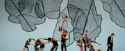 San Francisco Ballet Has Won Two Awards at the 20th National Dance Awards and Critics Circle