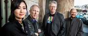 Kronos Quartet Performs With Students From SFCM