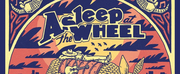 Asleep at the Wheel Celebrates 50 Years at the WYO