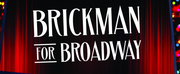 Jim Brickman Presents Live Virtual Concert and Holiday Album Featuring Kelli OHara, Norm L Photo