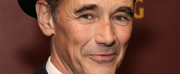 Guthrie Theater and A.R.T. Will Co-Commission New Work By Mark Rylance and Peter Reder