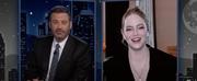 VIDEO: Emma Stone Recites Steve Martins Monologue From PLANES, TRAINS, & AUTOMOBILES Photo