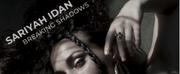 Songstress Sariyah Idan Unveils \
