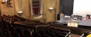 VIDEO: Learn About the Virginia Theatres Progress on Their New Sound System Photo