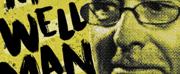 The Flea Presents MAC WELLMAN: PERFECT CATASTROPHES