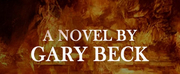 Gary Becks Novel EXTREME CHANGE Released
